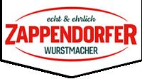 Zappendorfer Logo